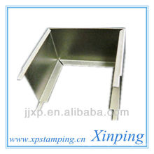 widely used custom metal support bracket